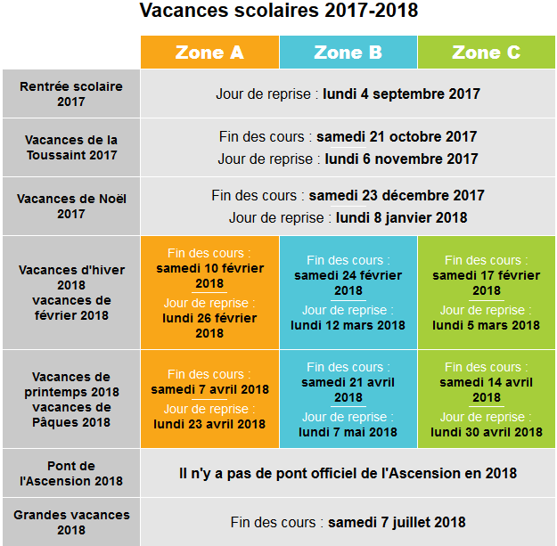 calendrier_scolaire_2017-2018.png