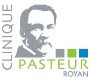 clinique_pasteur_2.JPG